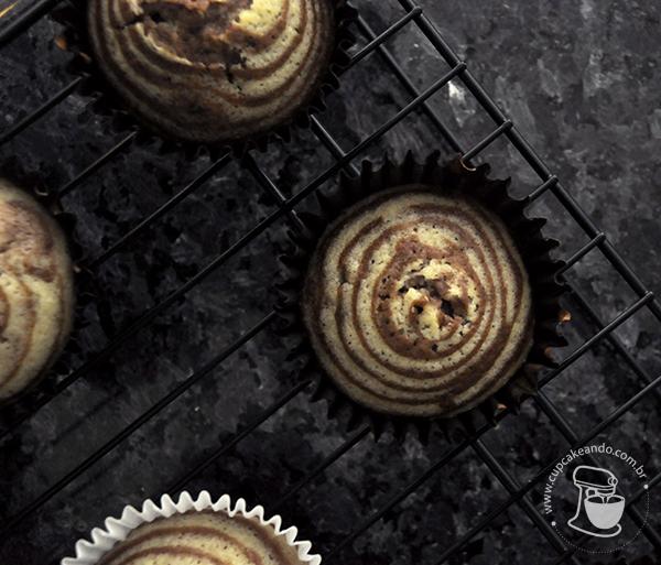 cupcake_zebrado2