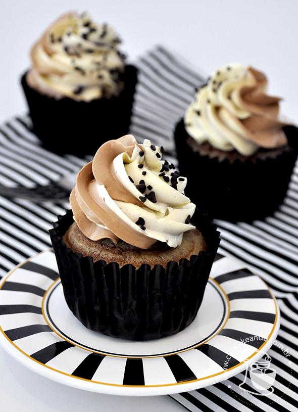 cupcake_zebrado3
