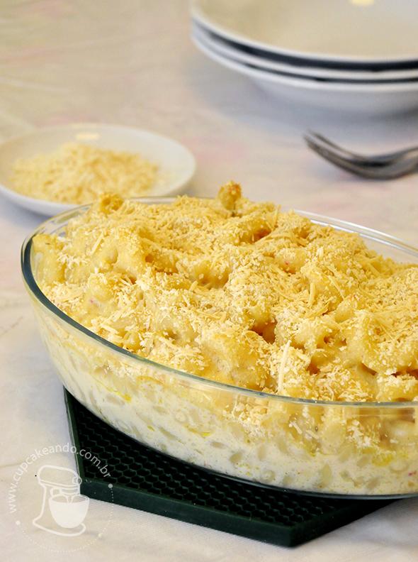 mac_cheese_classico2