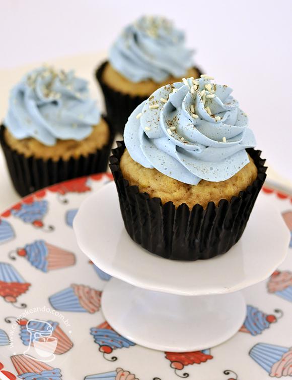 cupcake_banana_canela