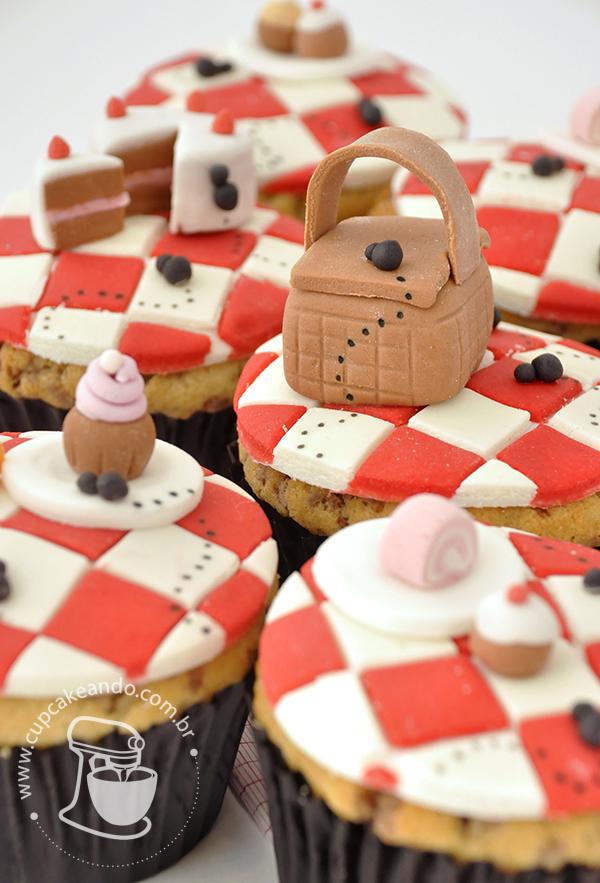 cupcake_piquenique