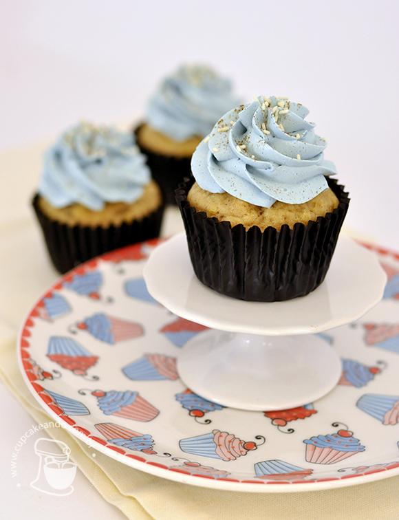 cupcake_banana_canela3