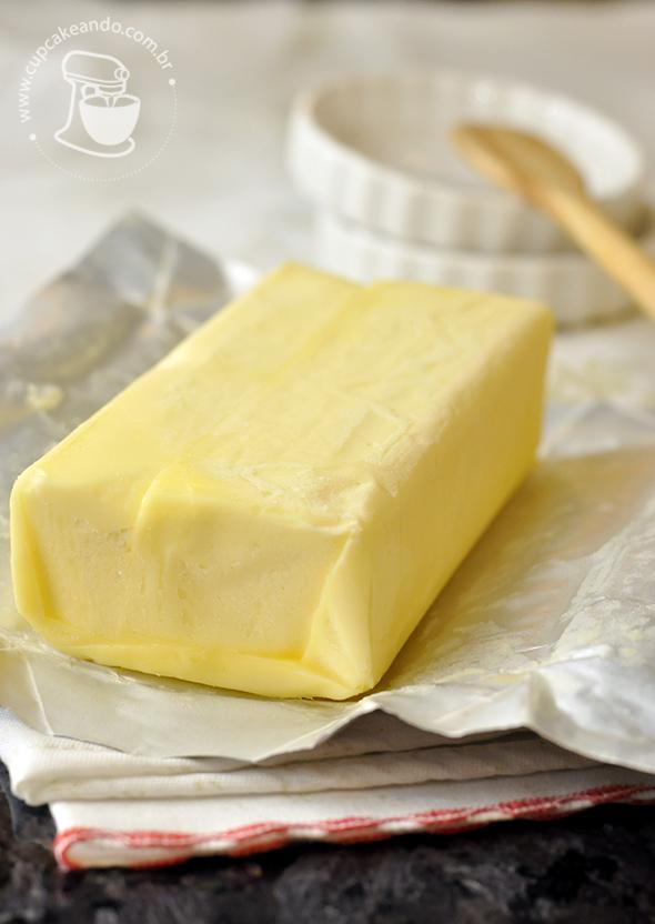 confeitaria_manteiga_margarina2