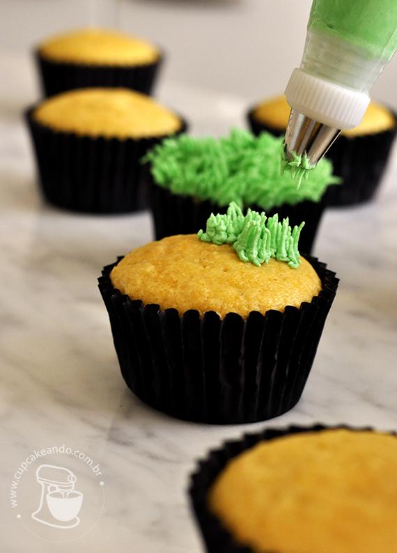 cupcakes_milho_copa_do_mundo