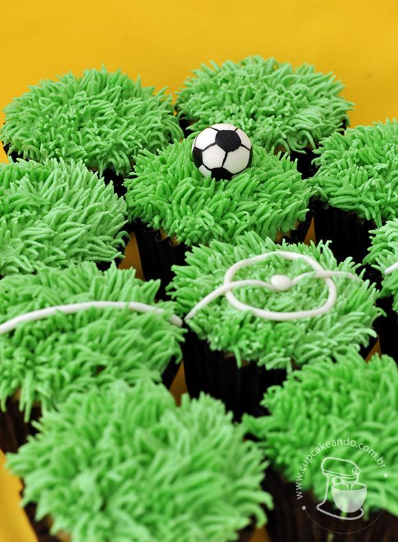 cupcakes_milho_copa_do_mundo2