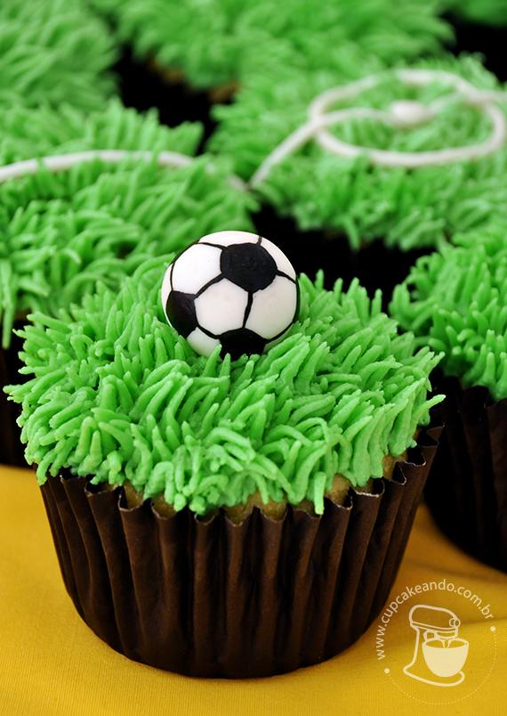 cupcakes_milho_copa_do_mundo3