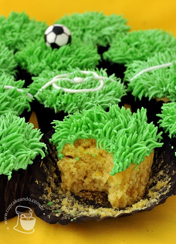 cupcakes_milho_copa_do_mundo4