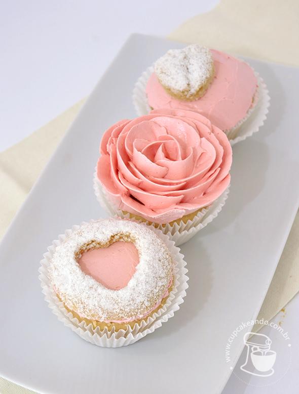cupcake_dia_dos_namorados