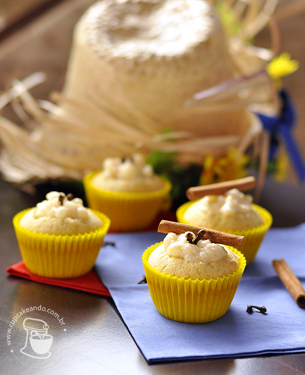 cupcakes_canjica2