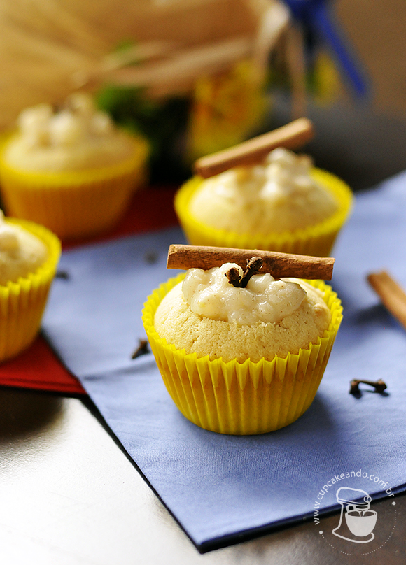 cupcakes_canjica3