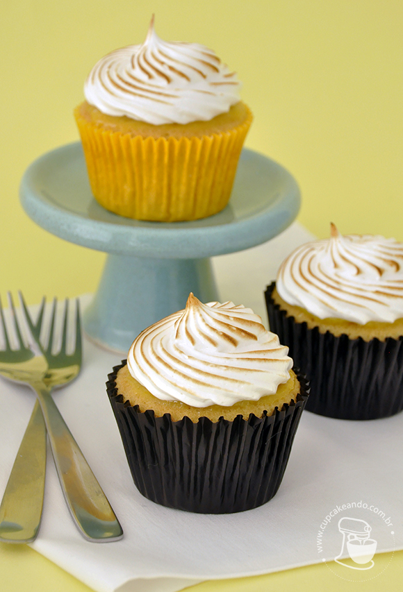 cupcakes_torta_limao