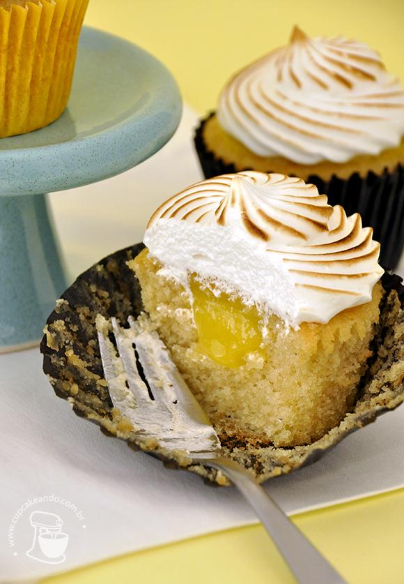 cupcakes_torta_limao2