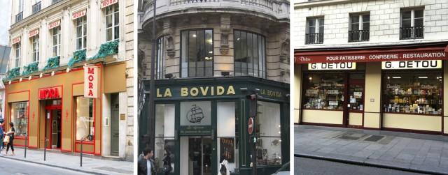 lojas_mora_bovida_detou