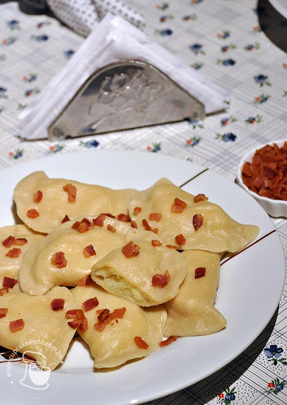 pierogis_batata_cebola_queijo
