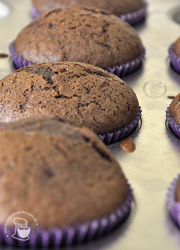 cupcake_chocomenta3