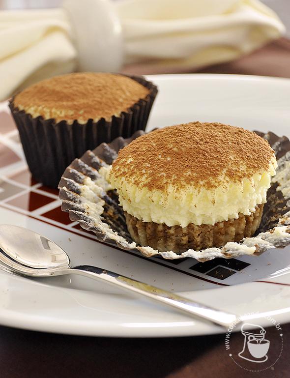 cupcakes_tiramisu
