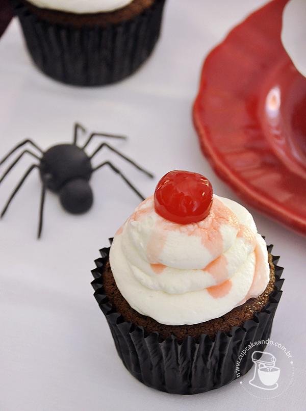 cupcake_floresta_negra2