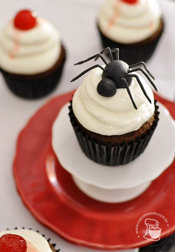 cupcake_floresta_negra3