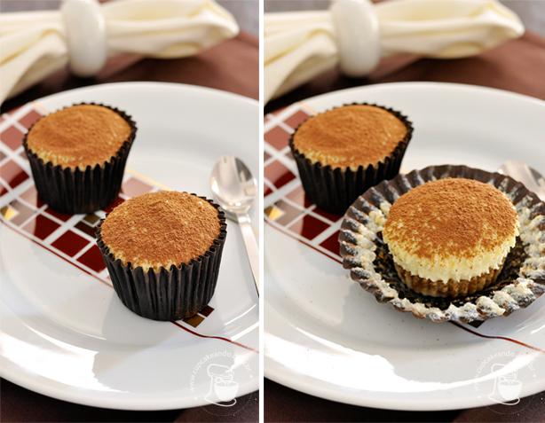 cupcakes_tiramisu2
