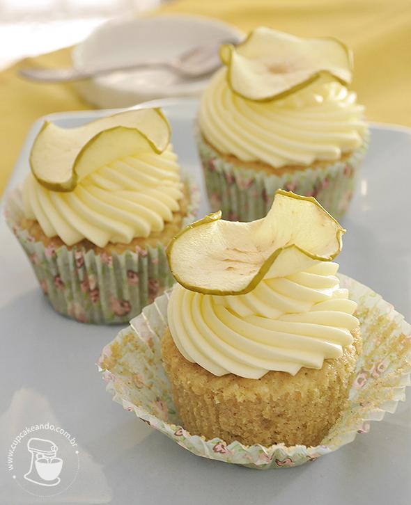 cupcake_maca_verde