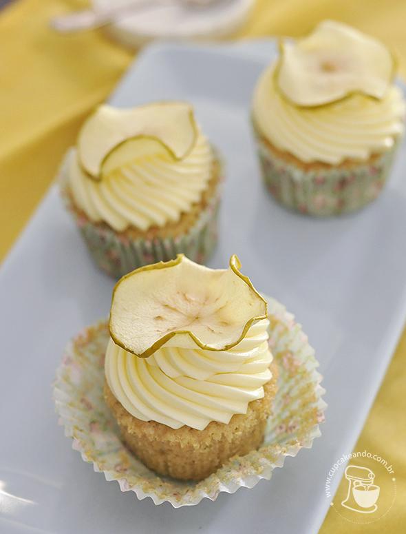 cupcake_maca_verde3