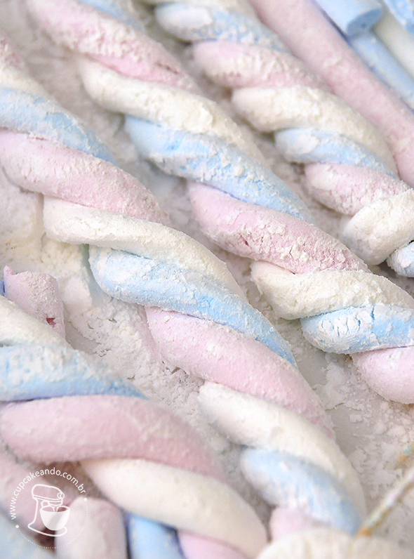 marshmallow_caseiro