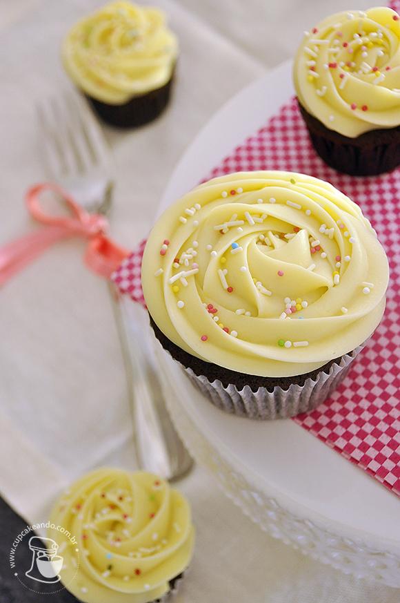 cupcake_ganache_chocolate_branco2