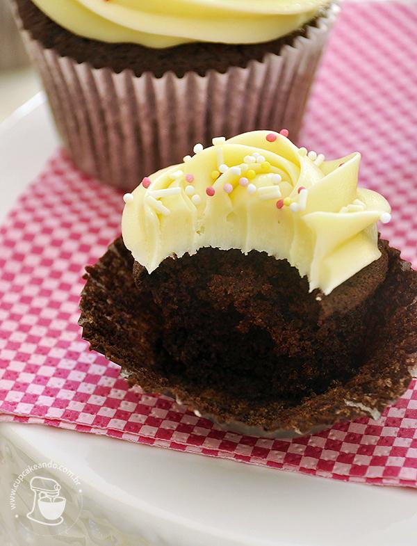 cupcake_ganache_chocolate_branco3