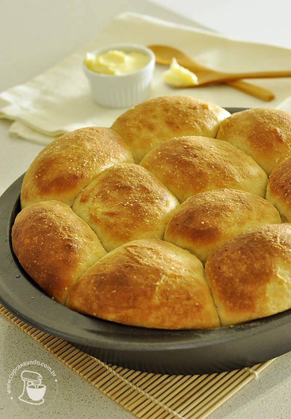 pães_amanteigados_alho
