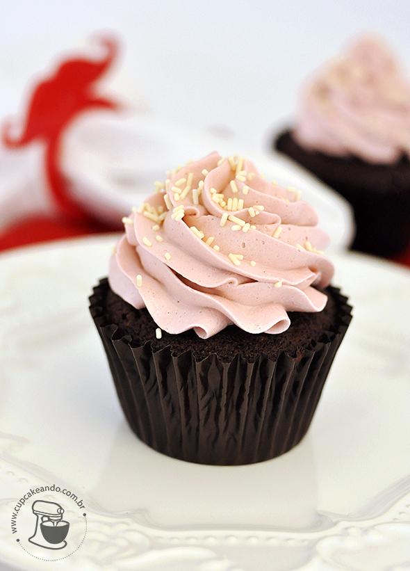 cupcake_chocolate_pimenta