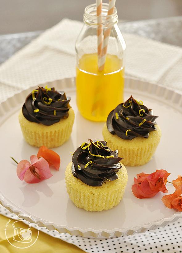 cupcake_laranja_brigadeiro