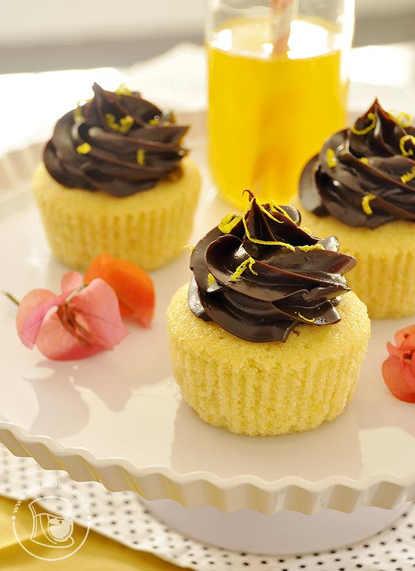 cupcake_laranja_brigadeiro3