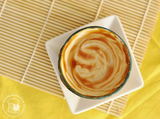 doce_de_leite_caseiro3