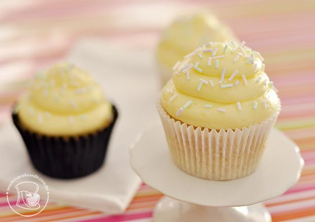 cupcakes_batata_doce
