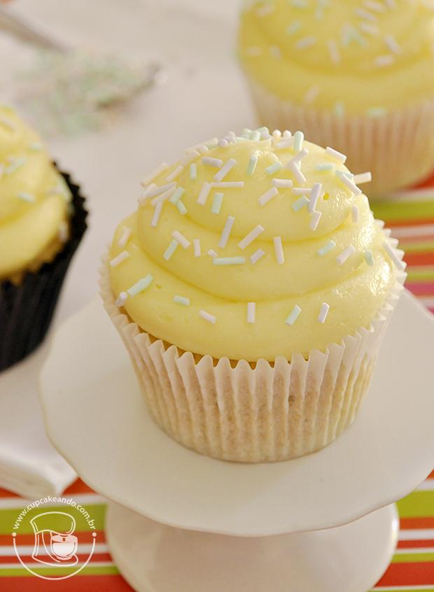 cupcakes_batata_doce3