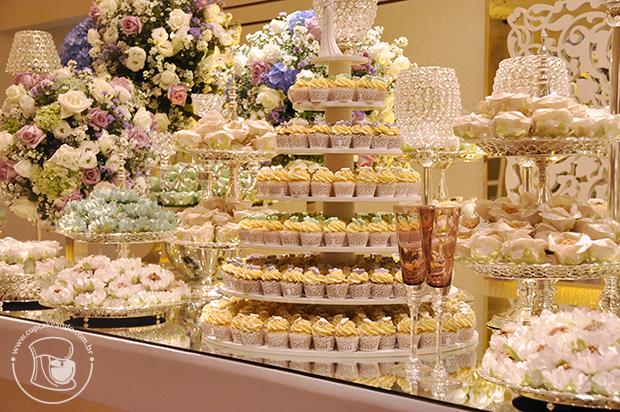 torre_cupcakes_danikran
