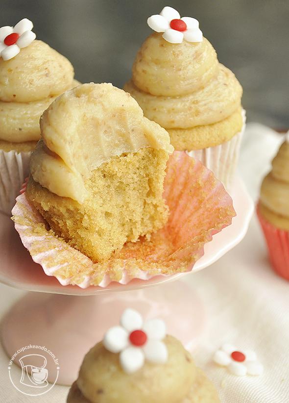 _mini_cupcakes_acucar_mascavo_brigadeiro_nozes3
