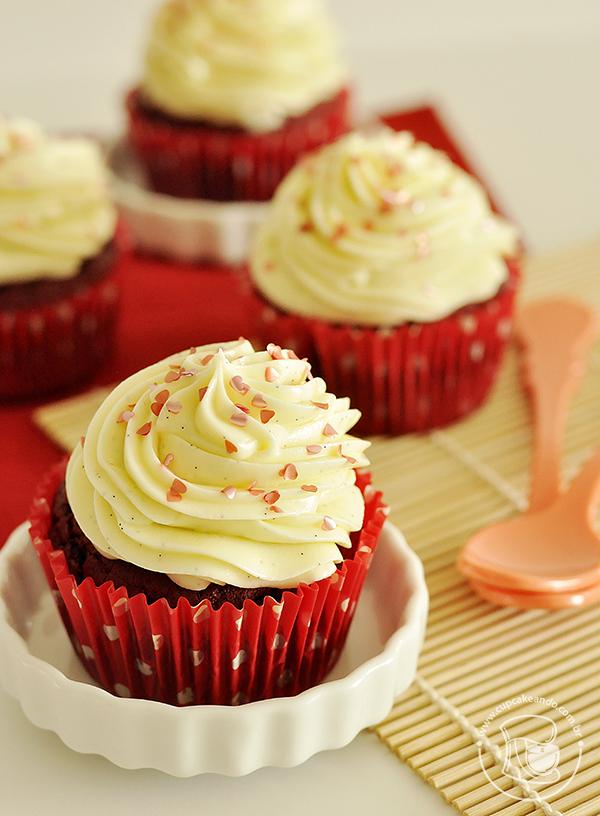 cupcakes_red_velvet_namorados