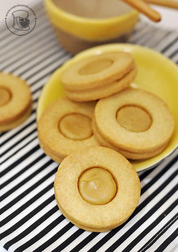 biscoito_doce_de_leite2