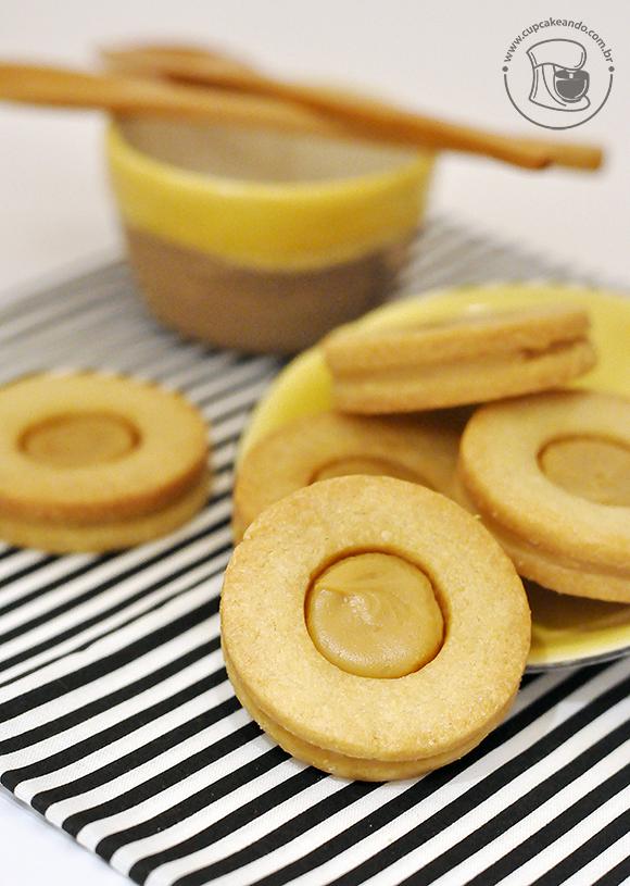 biscoito_doce_de_leite3