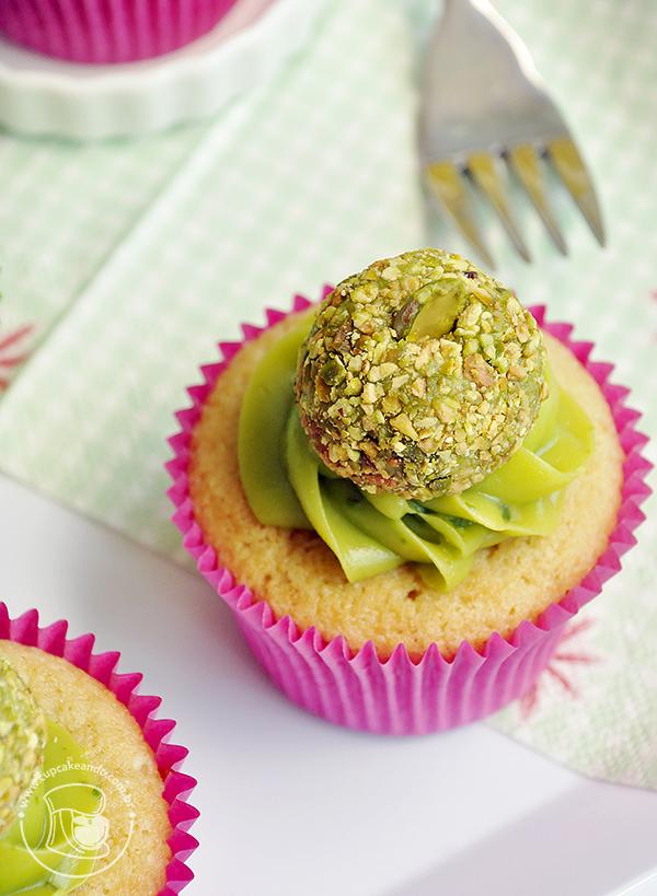 cupcake_brigadeiro_pistache
