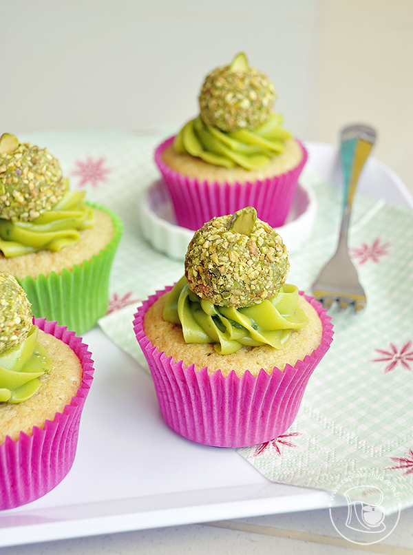 cupcake_brigadeiro_pistache2