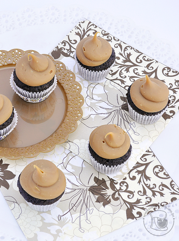 minicupcakes_chocolate_doce_de_leite