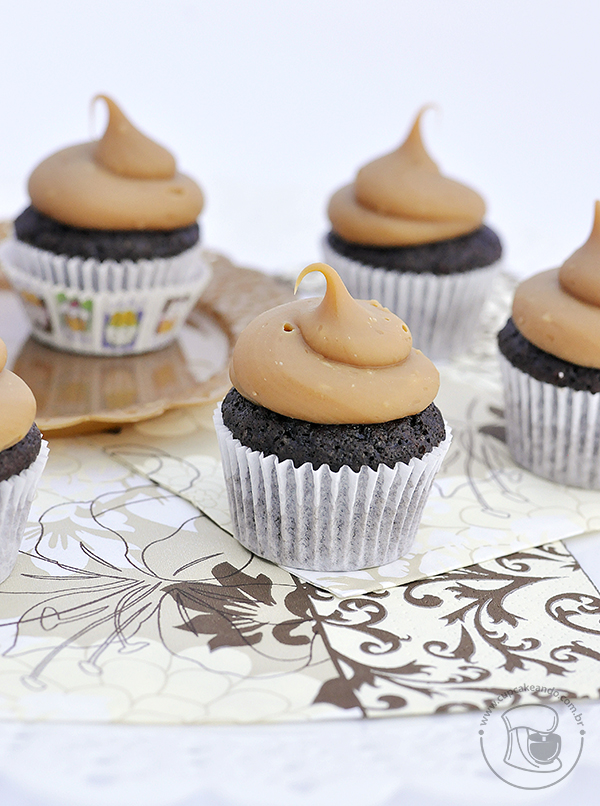 minicupcakes_chocolate_doce_de_leite2