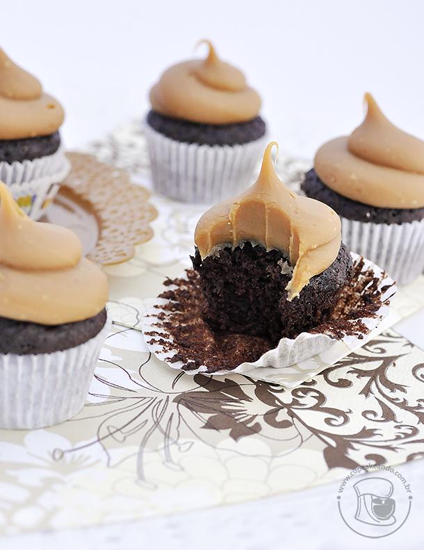 minicupcakes_chocolate_doce_de_leite3