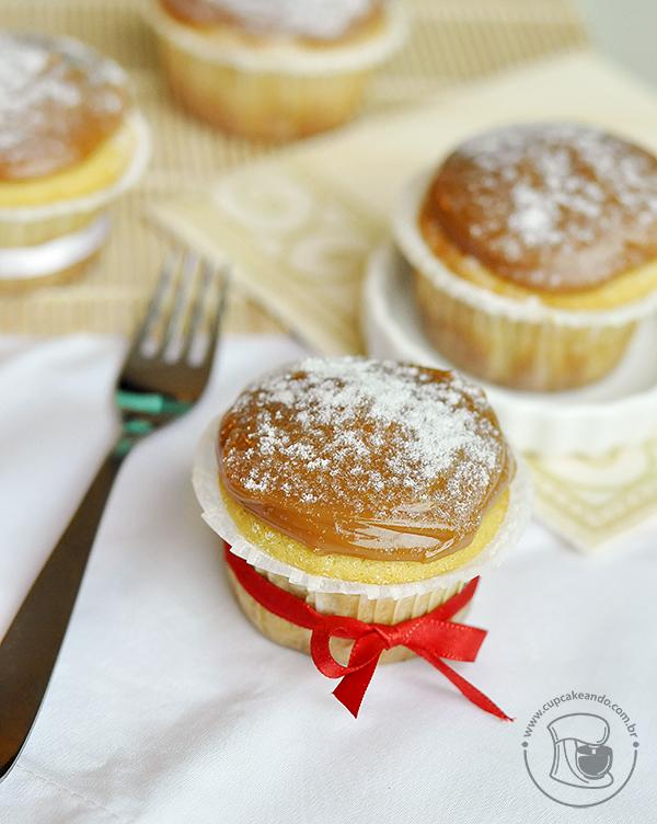 cupcakes_amarelos_gemas