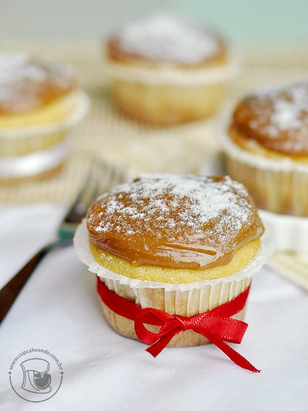 cupcakes_amarelos_gemas2