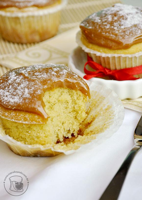 cupcakes_amarelos_gemas3