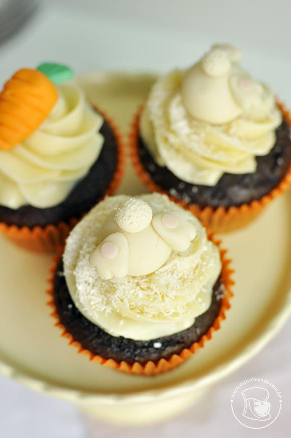 cupcakes_pascoa2