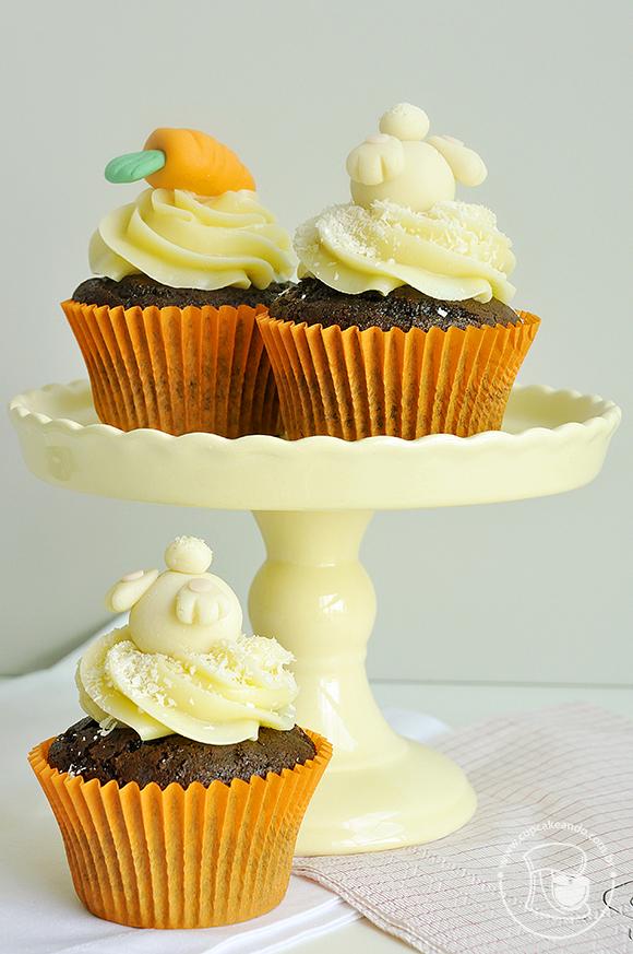 cupcakes_pascoa3